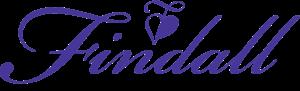 Gesegnete Anhänger von Findall